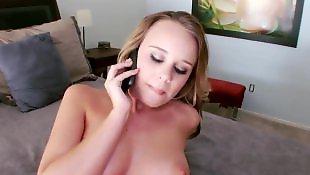 Porn star big ass, Porn star ass, Spa handjob, Spa, Masseure, Handjob porn