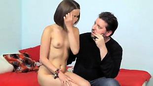 Mature, Mature anal, Mature masturbation, Mature strip, Mature blowjob, Watching porn