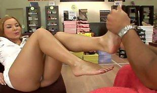Sexy feet, Feet hd