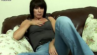 Mature masturbation, Mature amateur, Mature, British mature, British milf, Alone