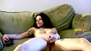Solo big ass, Solo ass, Young solo, Solo fingering, Big tits solo, Ass solo