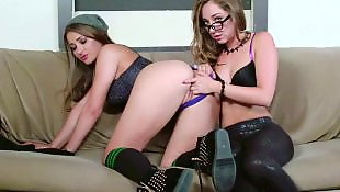 Brazzers, Remy lacroix, Brazzers lesbian, Beautiful lesbian, Remy