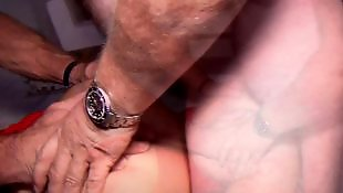 German, Cumshot, German blowjob, Group, German amateur, Amateur
