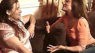Mature lesbian, Lesbian mom, Mom lesbian, Mom, Milf lesbian