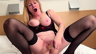 Granny, Mature squirt, Granny squirt, Squirting, Milf squirt, Mature