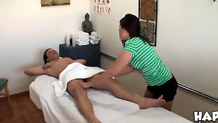 Massage, Anal massage, Massage anal, Ass massage