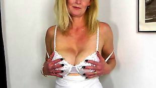 Dildo mature, Mature amateur, Milf dildo, Mature, Amateur mature, Dirty