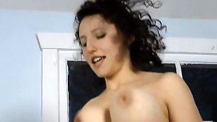 Bouncing, Bouncing tits, Bounce