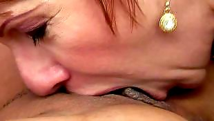 Granny lesbian, Granny, Mature, Connie carter, Mature lesbian, Old and young
