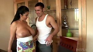 Mom, Wow, Jaylene rio, Hot mom, Real mom, Nipple sucking