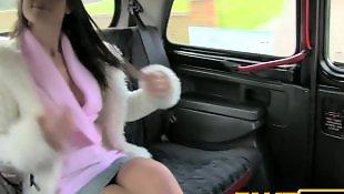 Taxi, Faketaxi