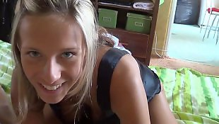 Girls, Anal, Czech, Amateur anal, Beauty, Amateur