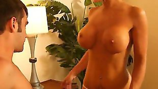 Hd milf, Mom, Friends mom, Busty mom, Mature, Sex mom