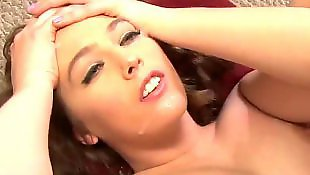 Compilation, Asian black, Cumshot compilation, Cum compilation, Asian pov, Pov compilation