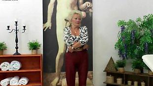 Mature fuck, Amateur mature, Granny massage, Lesbian massage, Mature massage, Granny lesbian