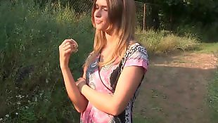 Casting teen, Very young, Casting, Teen casting, Caught