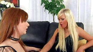 Лесби секс большая грудь оргазм, Длинные ногти секс, Блондинки в очках, Оргазм с большими сиськами