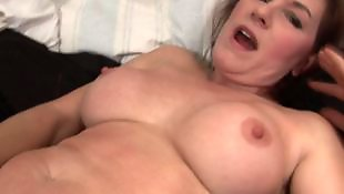 Mature masturbation, Moms, Mom, Mature amateur, Mature, Mom masturbation