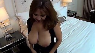Natural tits, Big natural, Natural boobs, Latina milf, Natural, Huge tits