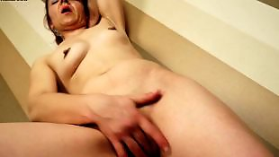 Mature masturbation, Granny masturbating, Granny, Mature amateur, Mature, Granny masturbation