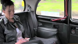 Creampie, Faketaxi, Creampy, Anal creampie, Busty anal, Amateur creampie