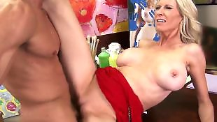Emma starr, Mom, Big tits, Mommy, Moms, Emma