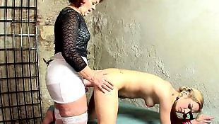 Mistress, Slave, Milf lesbian, Mature lesbian, Young lesbians, Lesbian slave