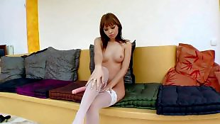Ass solo, White stockings, Solo stockings, Solo hd, Stockings solo, Solo stocking