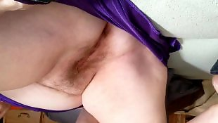 Mature, Bbw mature, Mature masturbation, Masturbation, Masturbating, Bbw masturbation