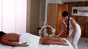 Oil, Massage, Massage room, Massage rooms, Oil massage, Oiled