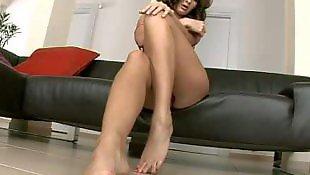 Legs solo, Solo lingerie, Sexy feet, Feet solo, Foot tease, Solo babe