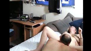 Masturber grosse amateur, Masturbe big pussy, Grosse amateur, Grosse masturber, Big pussy masturbe, Coulisse
