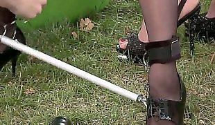 Lesbian fisting, Lesbians stockings, Bbw lesbian, Lesbian slave, Bbw stockings, Bbw lesbians