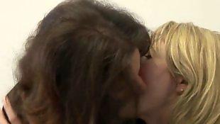 Lesbian mom, Melissa monet, Mom lesbian, Lesbian lingerie, Milf lingerie, Milf lesbian