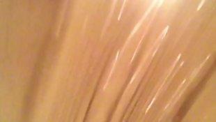 Shower, Pakistani, Indian, Indian teen, Cute, Teen shower