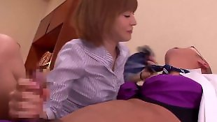 Asian handjob, Japanese handjob, Handjob hd, Milking, Japanese, Milk