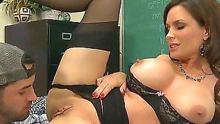 肏bi, 老师被操, 老师学生, 丝袜教师, 丝袜学生