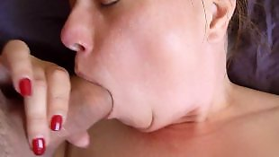 Mature blowjob, Suck, Amateur mature, Mature, Dildo suck, Amateur dildo