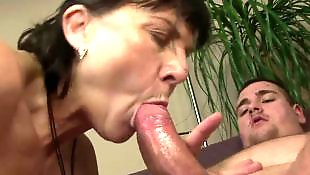 Mature blowjob, Hairy mature, Mature hairy, Granny blowjob, Melons, Granny facial