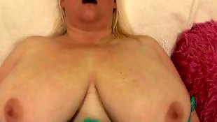 Mature masturbation, Granny masturbating, Granny, Juggs, Granny masturbation, Mature