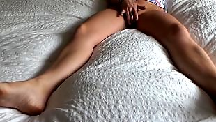 Amateur, German amateur, German, German blowjob, Hardcore, Amateur blowjob