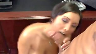 Milf stockings, Dylan ryder, Young stockings, Naughty america