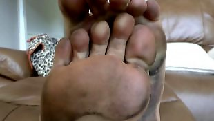Dirty feet, Foot worship, Dirty, Feet worship, Worship
