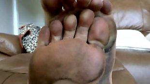 Dirty feet, Foot worship, Dirty, Feet worship, Worship