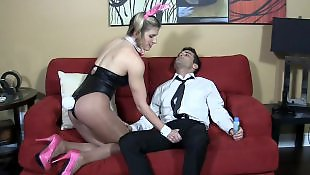 Face sitting, Wife, Whore, Hubby, Cory chase, Face