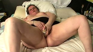 Granny, Bbw granny, Mother, Mature, Amateur mature, Real