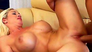 Совращение молодые, Юные модели, Молодые модели порно, Маты, Мама сосет, Порно мама порно мам