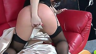 Mature solo, High heels solo, Solo milf, Solo orgasm, Solo hd, Ass solo