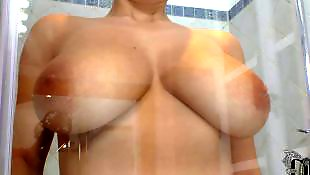 Boobs solo, Solo shower, Big boobs solo, Ddf network, Juggs, Solo hd