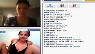 Webcam, Cam
